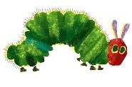 the-very-hungry-caterpillar.jpg